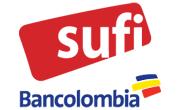 sufi-bancolombia